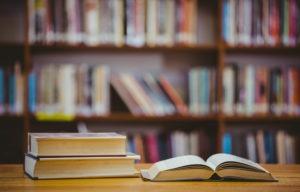 Leitura e linguagem