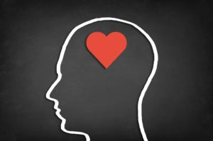 How Emotional Intelligence Can Help You Succeed in Business