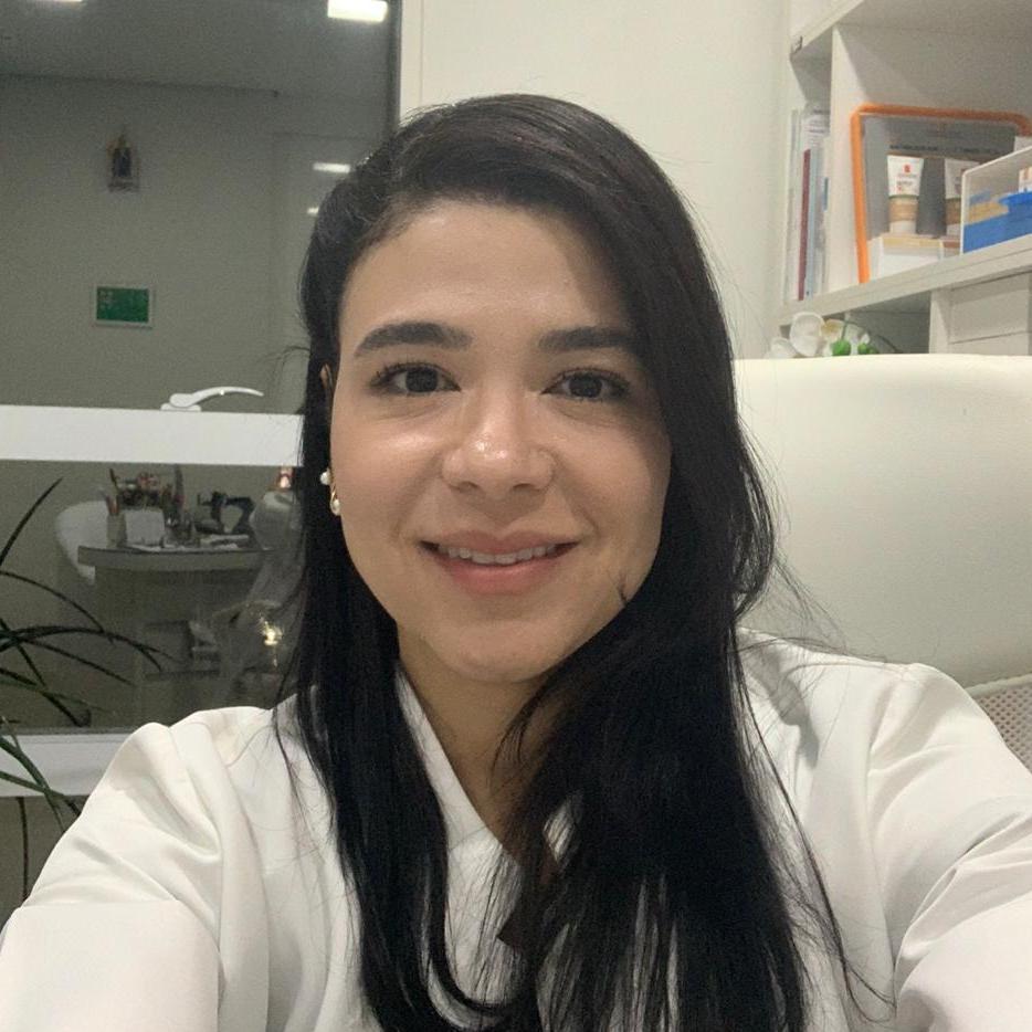 Hellen Gruezo Dias 2